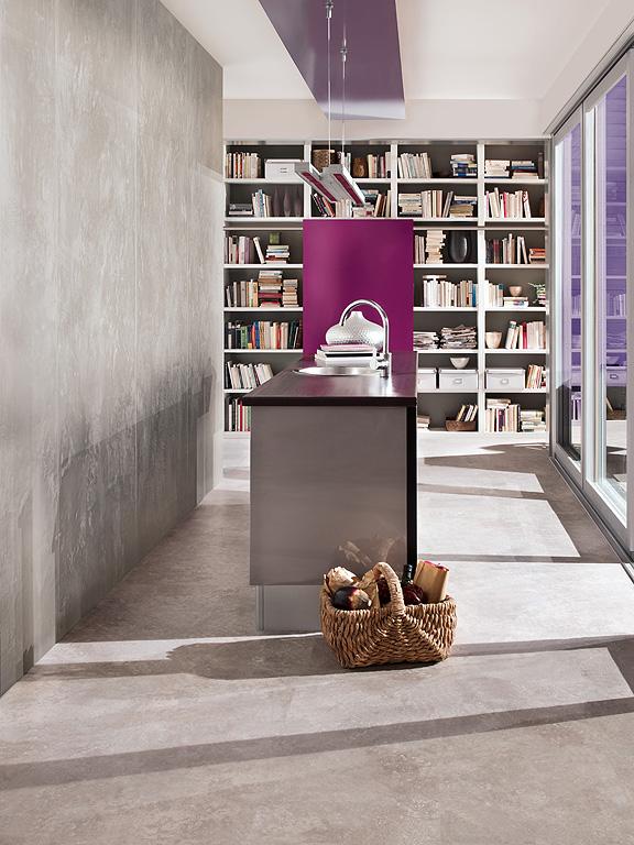 wohnraumambiente p plow ug. Black Bedroom Furniture Sets. Home Design Ideas