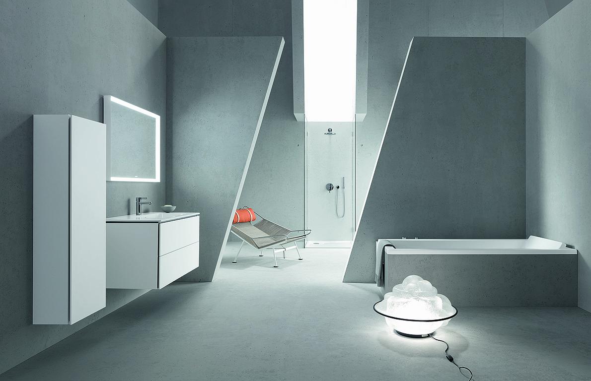 badezimmer komplett | jtleigh - hausgestaltung ideen, Badezimmer